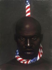 American_noose
