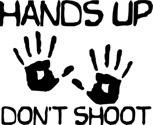 hands_up_dont_shoot_michael_brown